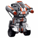 Xiaomi Mi Bunny Building Block Robot