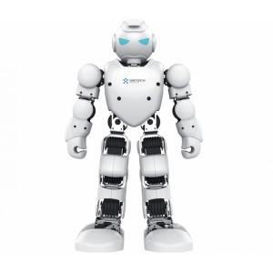 Робот-гуманоид UBTECH Alpha 1Pro