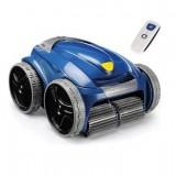 Zodiac Vortex PRO 4WD (RV5600) РОБОТ ДЛЯ БАССЕЙНА