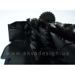 iClebo Arte Modern Black
