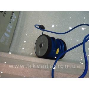 Zodiac Vortex 1 робот для бассейна