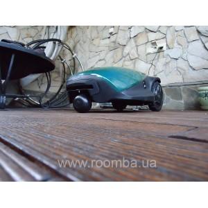РОБОТ ДЛЯ СТРИЖКИ ГАЗОНА ROBOMOW RC 304