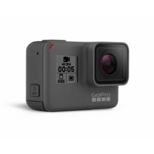 Экшн камера GoPro HERO5 Black (CHDHX-501)