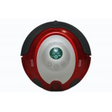 Kaily 310 E Red