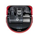SAMSUNG POWERbot VR20J9010UR