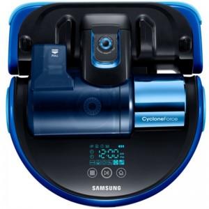 Samsung POWERbot VR20H9030UB
