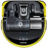 SAMSUNG POWERbot VR20J9010UY
