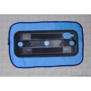 Cъемная панель Pro-Clean для Braava 380