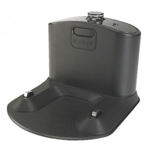 Компактная база для iRobot Roomba 500 / 600 / 700 серия