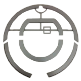 Декоративные накладки Irobot Roomba 700 серия