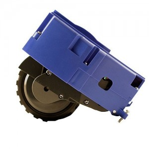 Модуль правого колеса Irobot Roomba 500 / 600 / 700 серия