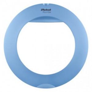 Накладка  голубой-металик для 790 Roomba