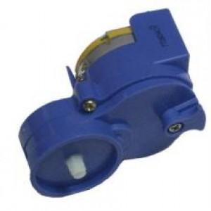 Модуль боковой щетки Irobot Roomba 500 / 600 / 700 серия