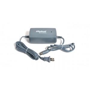 Зарядное устройство для Scooba 385 / 390