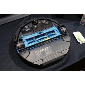 Моющий пылесос робот - iRobot Scooba 450