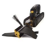 iRobot Looj ® 330