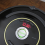 Комплект Roomba 650 + Scooba385