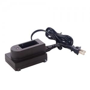 Зарядной устройство для Looj 300 серии