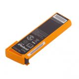 Аккумулятор 2600 mAh для Looj 300 серии