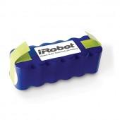 АКБ X Life NiMH Battery Blue - Аккумулятор для Roomba 800