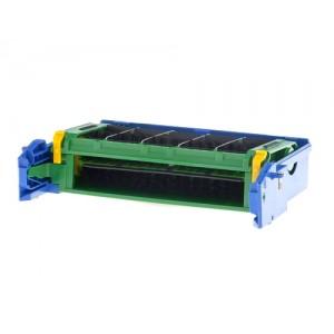 Модуль основных щеток для 500-й серии (зеленый)