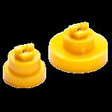 Подшипники основных щёток Irobot Roomba 700 600 серии