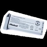 Аккумулятор для Scooba 230