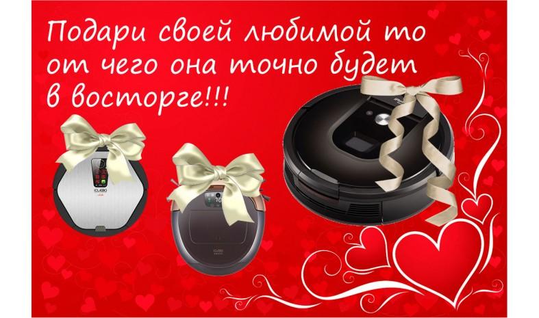 http://roomba.ua/